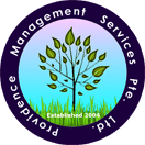managentment-services